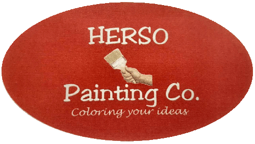Herso Painting